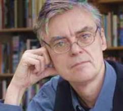 François Schuiten