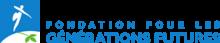 (logo) Fondation pour les Générations Futures
