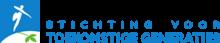 (logo) Stichting voor Toekomstige Generaties